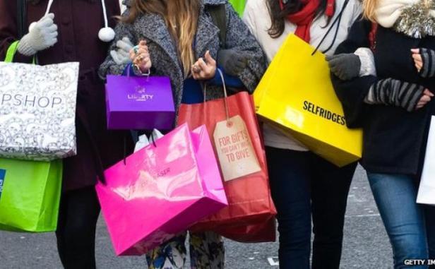 20141031tren-gaya-hidup-konsumtif