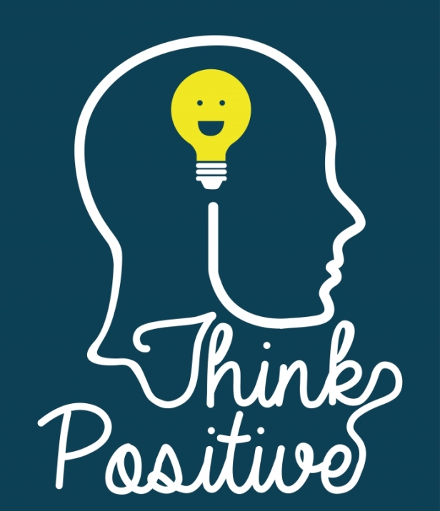 Benefits-of-Positive-Thinking.jpg