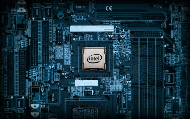 intel_chip-wide