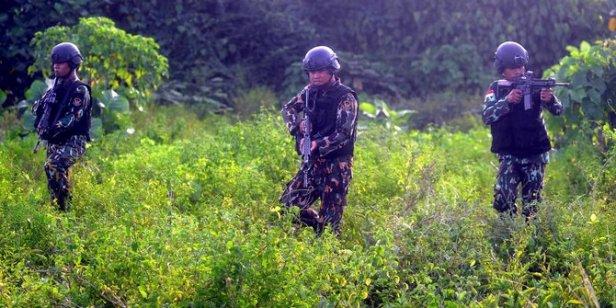 tni-ad-teroris-terlalu-kecil-tentara-siap-di-hutan-dan-kota